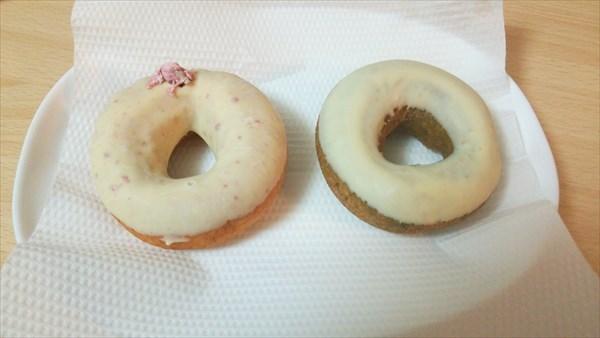 s_hara-Donut02