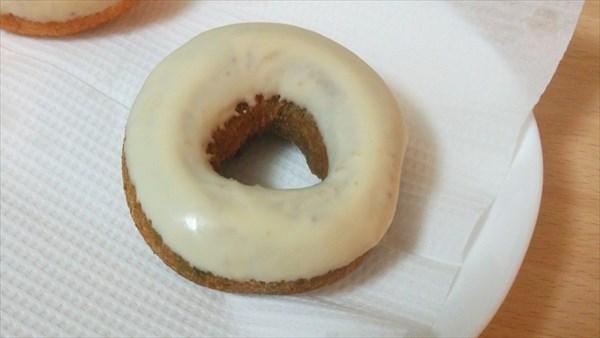 s_hara-Donut05