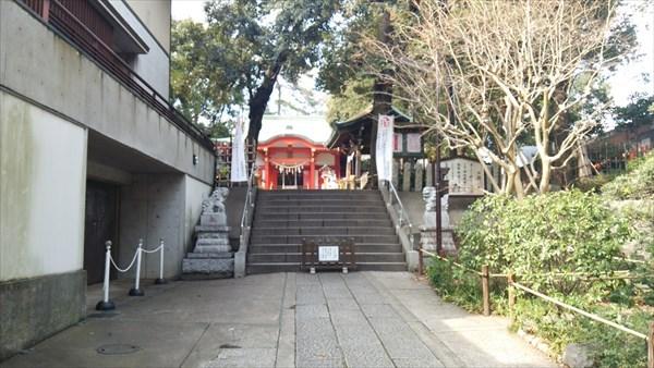 s_kumano-jinjya003