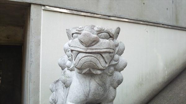 s_kumano-jinjya005