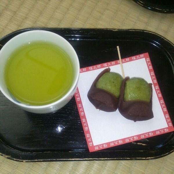 s_mishimataisha001