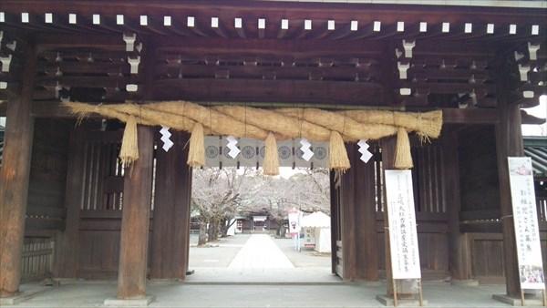 s_mishimataisha003