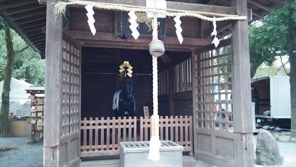 s_mishimataisha008