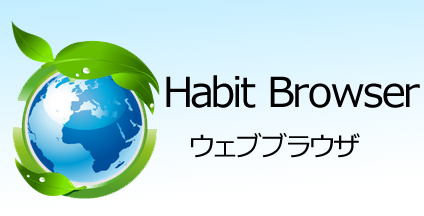 habit-browser
