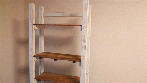 s_diy-shelf74