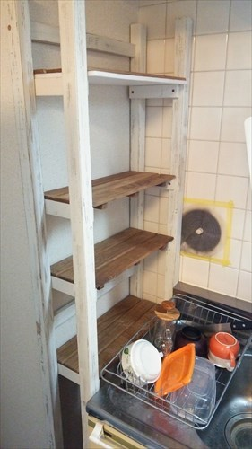 s_diy-shelf86-2