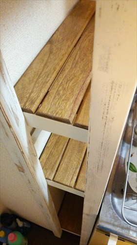 s_diy-shelf88-2