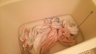 towel03