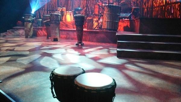 s_drumstruck016