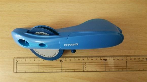 s-DYMO035