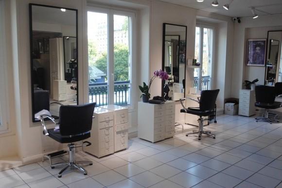 hairdresser-489915_640