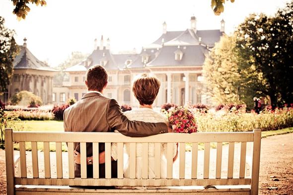 結婚に対してのネガティブなイメージ多すぎ!結婚ってそんなに悪いもの?結婚3年目時点での私の結論