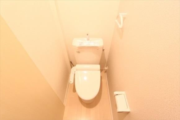 450-toilet001