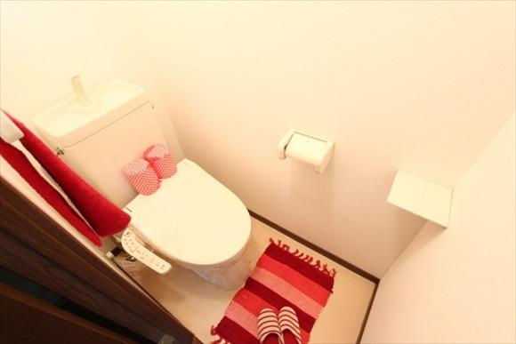450-toilet002