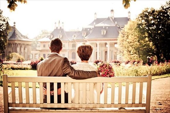 前より絆が深まる夫婦喧嘩のしかた。仲直りはいつだって「話しかけ」から始まる。
