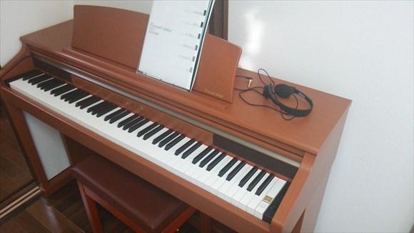 ネットで電子ピアノの買取をしてもらったらサイトによって全然見積金額が違った件。