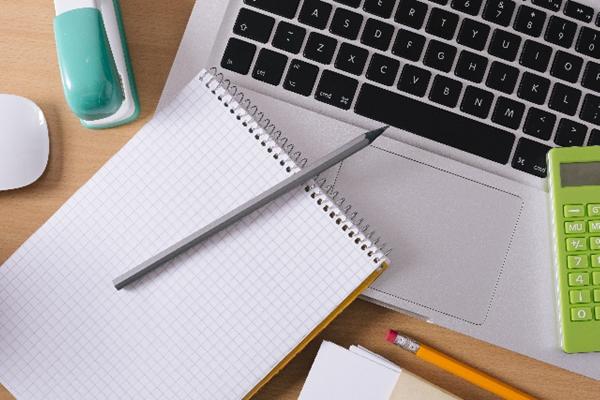 wordpressの執筆作業が超効率化するMarkdown記法って知ってますか?書き方徹底解説。