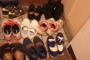 s-shoes-danshari001