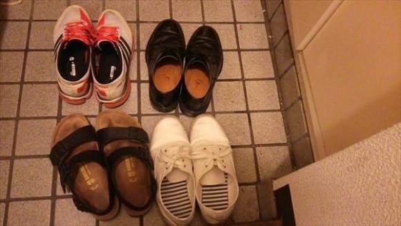s-shoes-danshari002