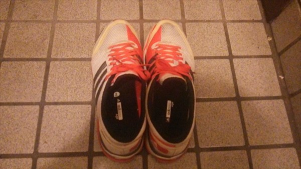 s-shoes-danshari003