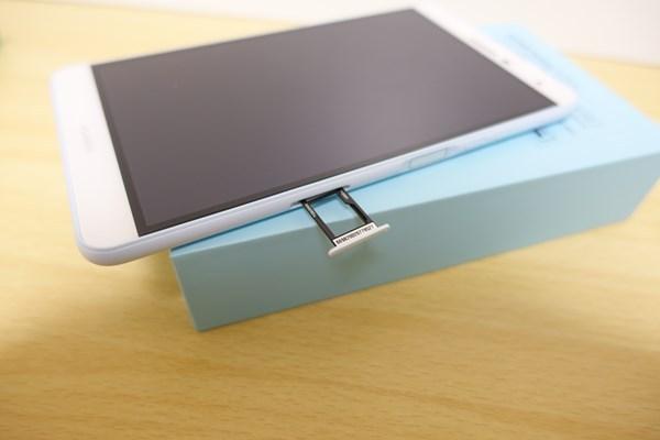 MediaPad T2 7.0 Proを一週間ほど使ってみた感想。コスパ最強のタブレットだった!