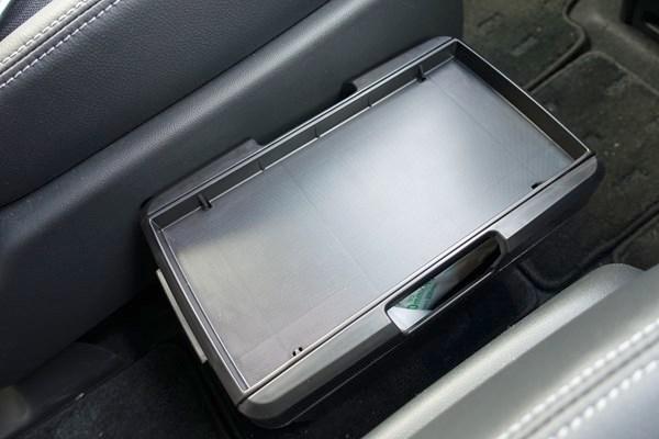 セイワ(SEIWA) 車用 ゴミ箱 ダストボックス  2