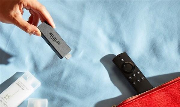 NEWモデル発売間近!amazonのFire TV Stickは生活を一変させる神ガジェトだからとにかく買ったほうが良いよ。