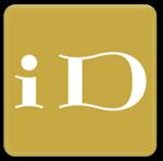 docomo id logo