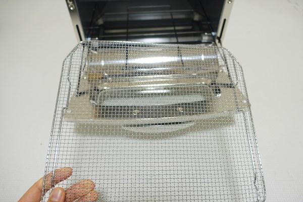 アラジン グリル&トースター 網