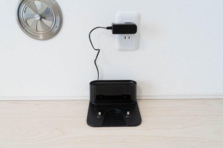 eufy 15c 充電器